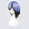 Picture of  Riddle Story of Devil Tokaku Azuma Gradient  Cosplay  Wigs 339A