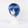 Picture of  Riddle Story of Devil Tokaku Azuma Blue Style  Cosplay  Wigs mp004260