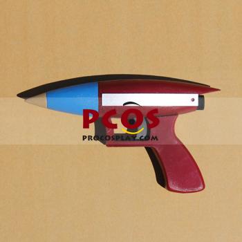 Picture of   Space Dandy Dandy's Gun   mp001296