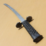 Picture of Kill La Kill Satsuki Kiryuin Bakuzan Sword   mp001297