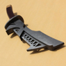 Picture of Warcraft  Double  Blade  for Cosplay    mp001298