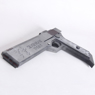 Picture of The Irregular at Magic High School Shiba Tasuya's Gun for Cosplay   mp001303