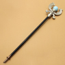 Picture of  Fire Emblem Awakening  Lisa Cane for Cosplay   mp001329