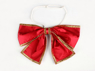 Picture of Best Sailor Moon Chibiusa Sailor Chibi Moon Cosplay Costume  mp001321