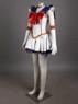 Picture of Sailor Moon Usagi Tsukino Serena Cosplay Costume MR120176 mp002310