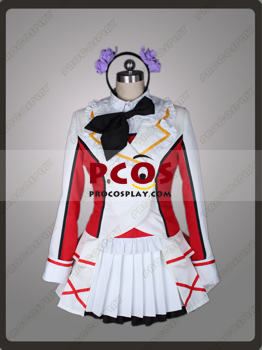 Picture of  Love Live 3! Nozomi Tojo Stage Clothing for Cosplay