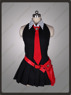 Picture of Akame ga Kill!  Akame Cosplay Costume mp001457
