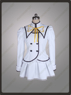 Picture of Bladedance of Elementalers  Claire Rouge  Cosplay Costume