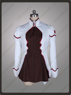Picture of Dragonar Academy  Eco Cosplay Costume
