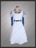 Picture of Tokyo Ghoul Rize Kamishiro Cosplay Costume