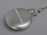 Picture of Fullmetal Alchemist Edward Elric's Pocket Watch & Necklace & Ring  mp000919
