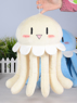 Picture of  Dramatical Murder DMMD Jerryfish Cosplay Plush Doll