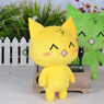 Picture of Mogeko Castle Mogeko Cat Cosplay Plush Doll mp002068