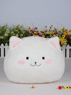 Picture of  Is the Order a Rabbit? Chino Kafuu Big Tippy  Cosplay Plush Doll
