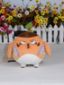 Picture of Magica Wars Naruko Aoba White-cheeked Starling Cosplay  Plush Doll Cosplay mp001521