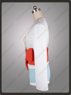 Picture of Neppu Kairiku Bushi Road Ame  Cosplay Costume