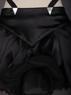 Picture of  White Album 2  Kazusa Touma  Black Fight Costume for Cosplay