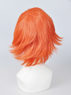 Picture of Ready to Ship Best RWBY Nora Valkyrie Cosplay Wig Online mp001583
