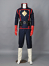 Picture of Guardians of the Galaxy Comic Version  Star-Lord /Peter Quill Leader Cosplay Costume mp001432