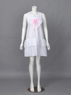 Picture of Date A Live  Yoshino  Cosplay Costumes mp001592