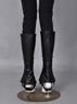 Picture of New Style Captain America: Winter Soldier Black Widow Natasha Romanoff Cosplay Costume mp001616