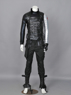 Picture of Captain America: The Winter Soldier Bucky Barnes Cosplay Costume mp001611