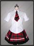 Picture of AKB0048 Atsuko Maeda Cosplay Costume mp001595