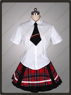 Picture of  AKB0048 Tomomi Itano Cosplay Costume Y-0883-2