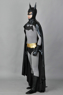 Picture of Batman Lycra Spandex Cosplay Costume