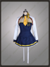 Picture of Bladedance of Elementalers Fianna Ray Ordesia Cosplay Costume