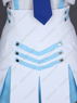Picture of Love Live! Wonderful Rush Eri Ayase Cosplay Costume