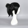 Picture of Tokyo Ghoul Uta Black and Grey Cosplay Wigs 346D