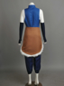 Picture of The Legend of Korra Season 2 Korra Cosplay Costume mp000922