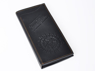 Picture of Ready to Ship Black Butler Ciel Phantomhive's Wallet with the Pentacle Pattern mp001709