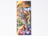 Picture of World of Warcraft Greatsword of the Brotherhood Cosplay Key Chain