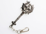Picture of World of Warcraft Hellslayer Cosplay Key Chain