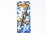 Picture of World of Warcraft Blessed Blade of the Windseeker Cosplay Key Chain