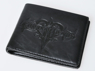 Picture of  Kingdom Hearts Black Cosplay Wallet