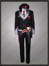 Picture of Heart no Kuni no Alice Black jokers Cosplay Costume