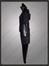 Picture of Tokyo Ghoul Ken Kaneki Cosplay Costumes  mp005176