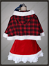 Picture of Love Live! Sonoda Umi Christmas Cosplay Costume