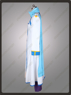 Picture of New Style Vocaloid Kaito Cosplay Costumes mp000506