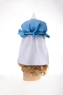 Picture of Best Touhou Project  Saigyouji Yuyuko Cosplay Hat