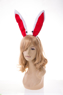 Picture of Best Touhou Project  Cosplay Rabbit Ears  mp003150