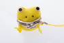 Picture of Naruto Cosplay Frog Pendant
