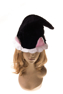 Picture of Japan Maidservant Culture  Cosplay Santa Claus'cap with Cat Ear