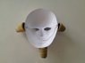 Picture of Bleach the 12th Team Kurotsuchi Mayuri Cospaly Mask