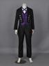 Picture of Black Butler Kuroshitsuji Sebastian Michaelis Book of Circus the 3rd Cosplay Costume mp002042