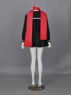 Picture of Kagerou Project Ayano Tateyama  Cosplay Costume
