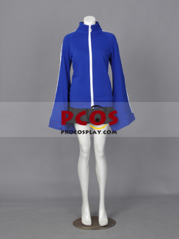 Picture of Kagerou Project Takane Enomoto Cosplay Costume mp002380